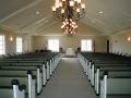 Hillside Memorial Chapel