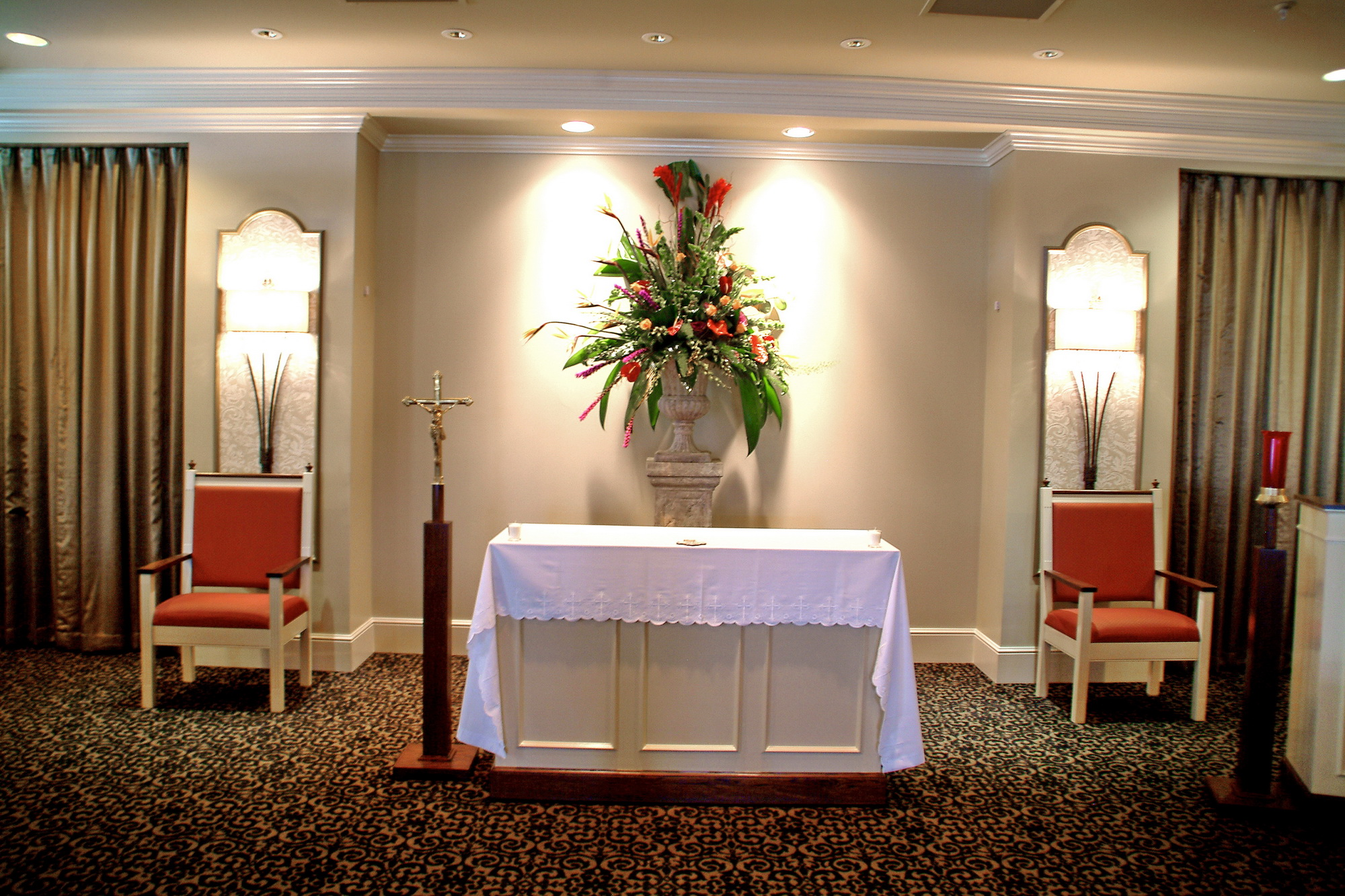 100 funeral home interior design funeral home web design designs and colors modern luxury - Funeral home web design ...