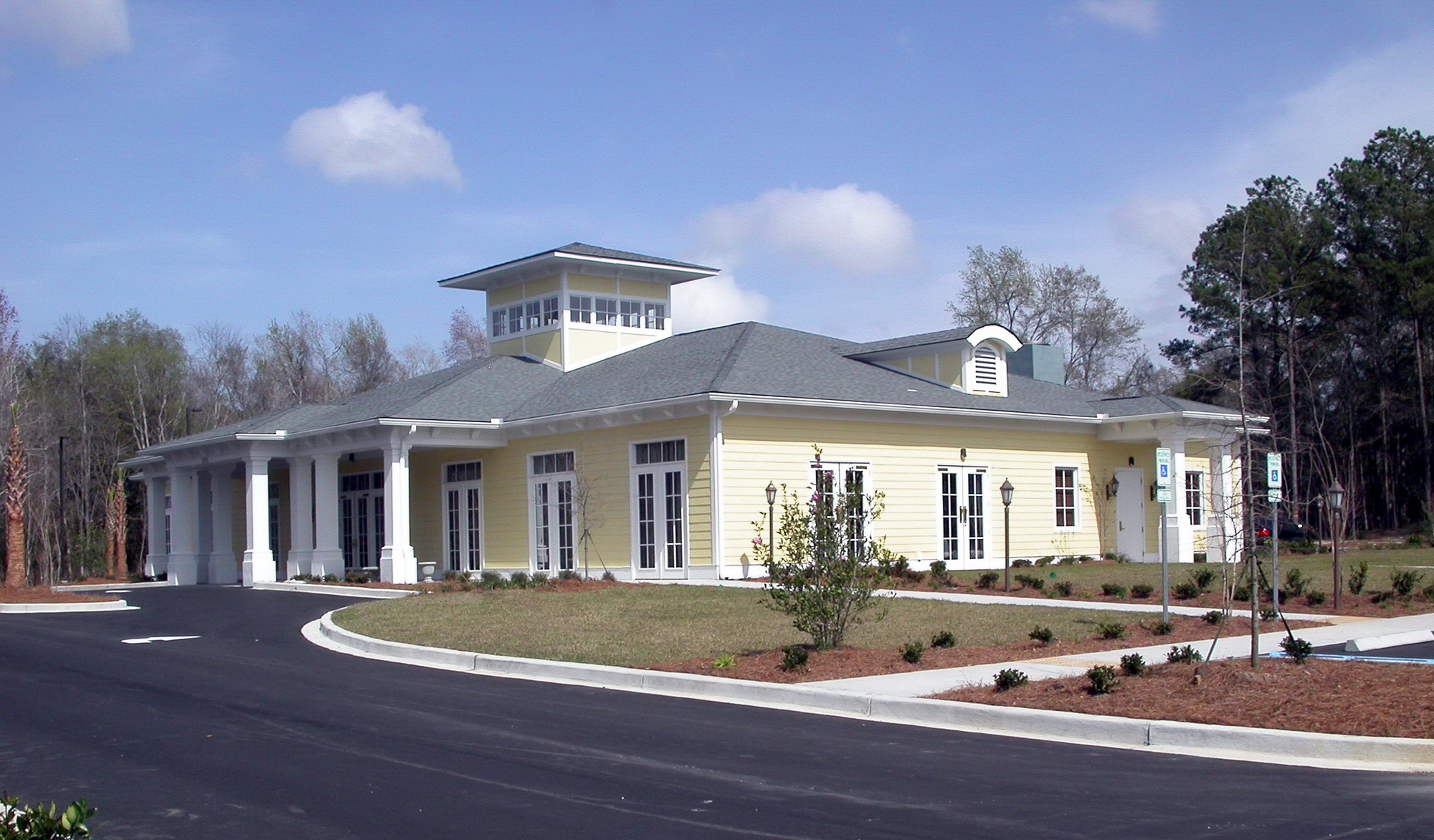 Funeral Homes Charleston Sc Area House Plan 2017