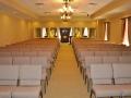 Baldwin Fairchild - Oaklawn Chapel