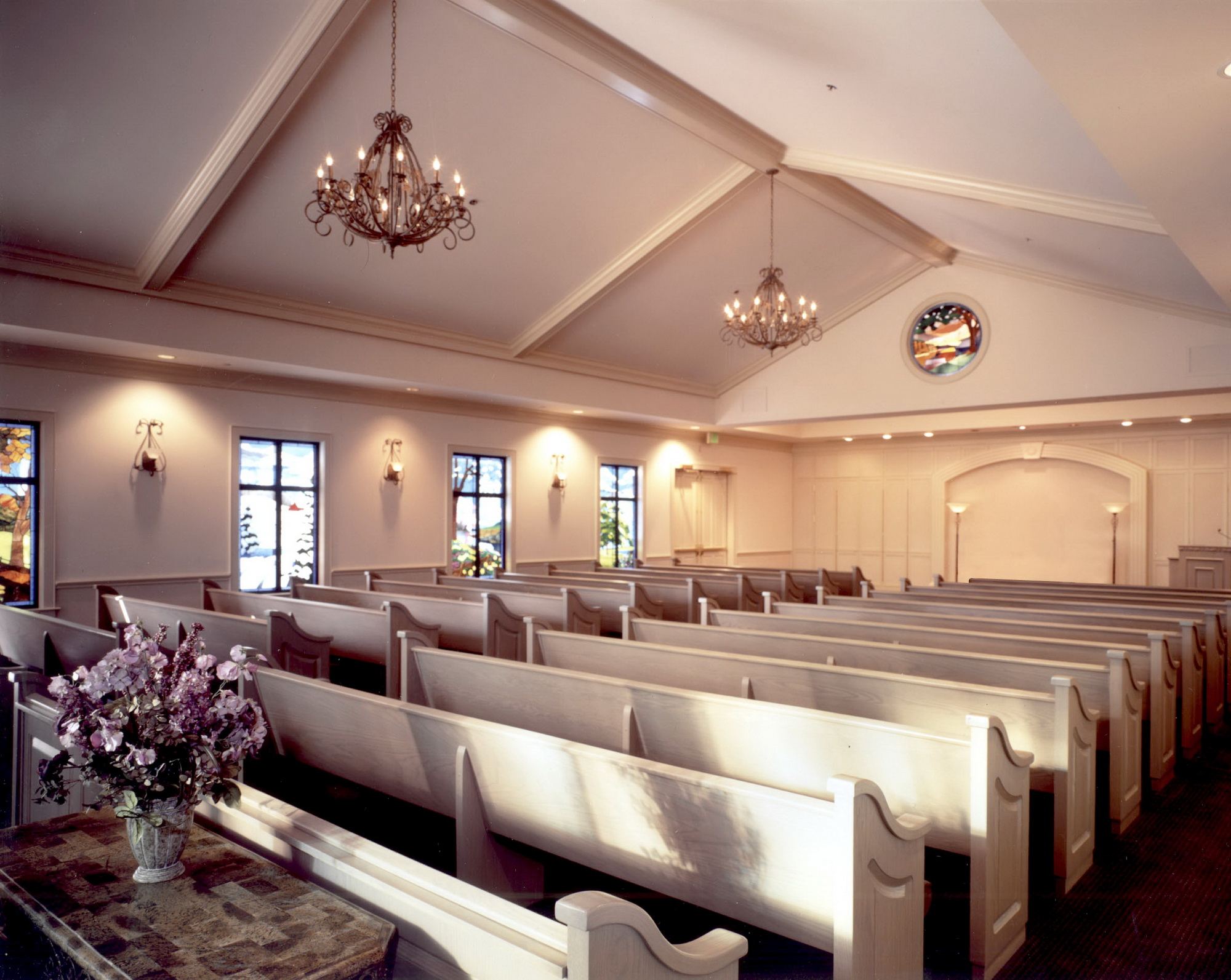 Funeral Home Interior Colors Interior Home Design