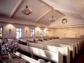 Baue Funeral Home
