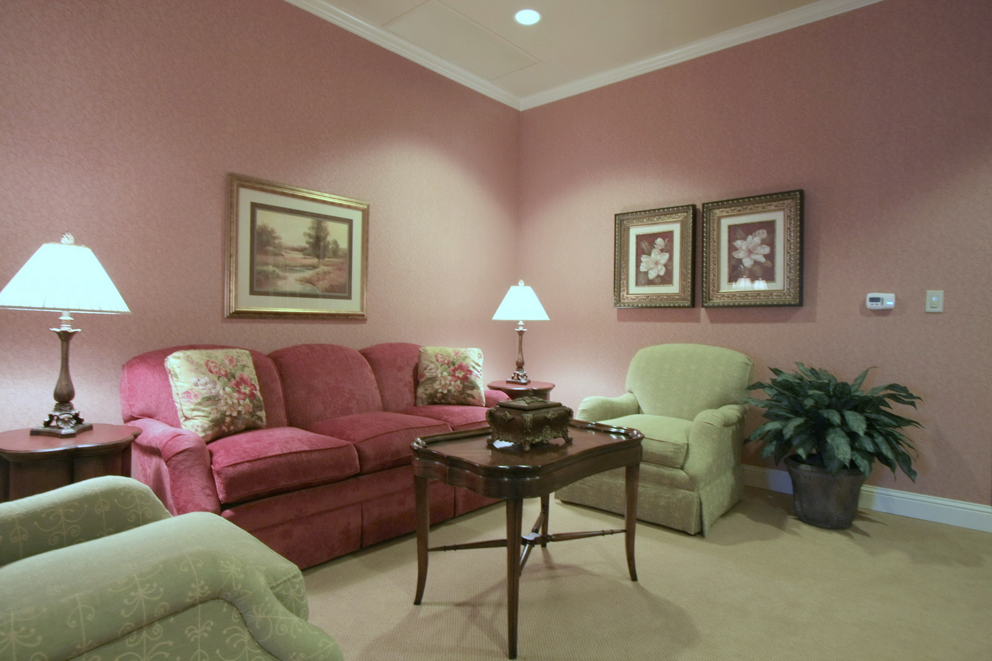 Funeral home design decor 28 images 10 best images about c j williams mortuary services - Funeral home interior design ...