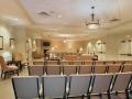 Caballero Rivero Woodlawn Funeral Home - Hileah Chapel