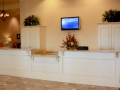 Coker-Mathews Funeral Home