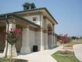 06-mausoleum