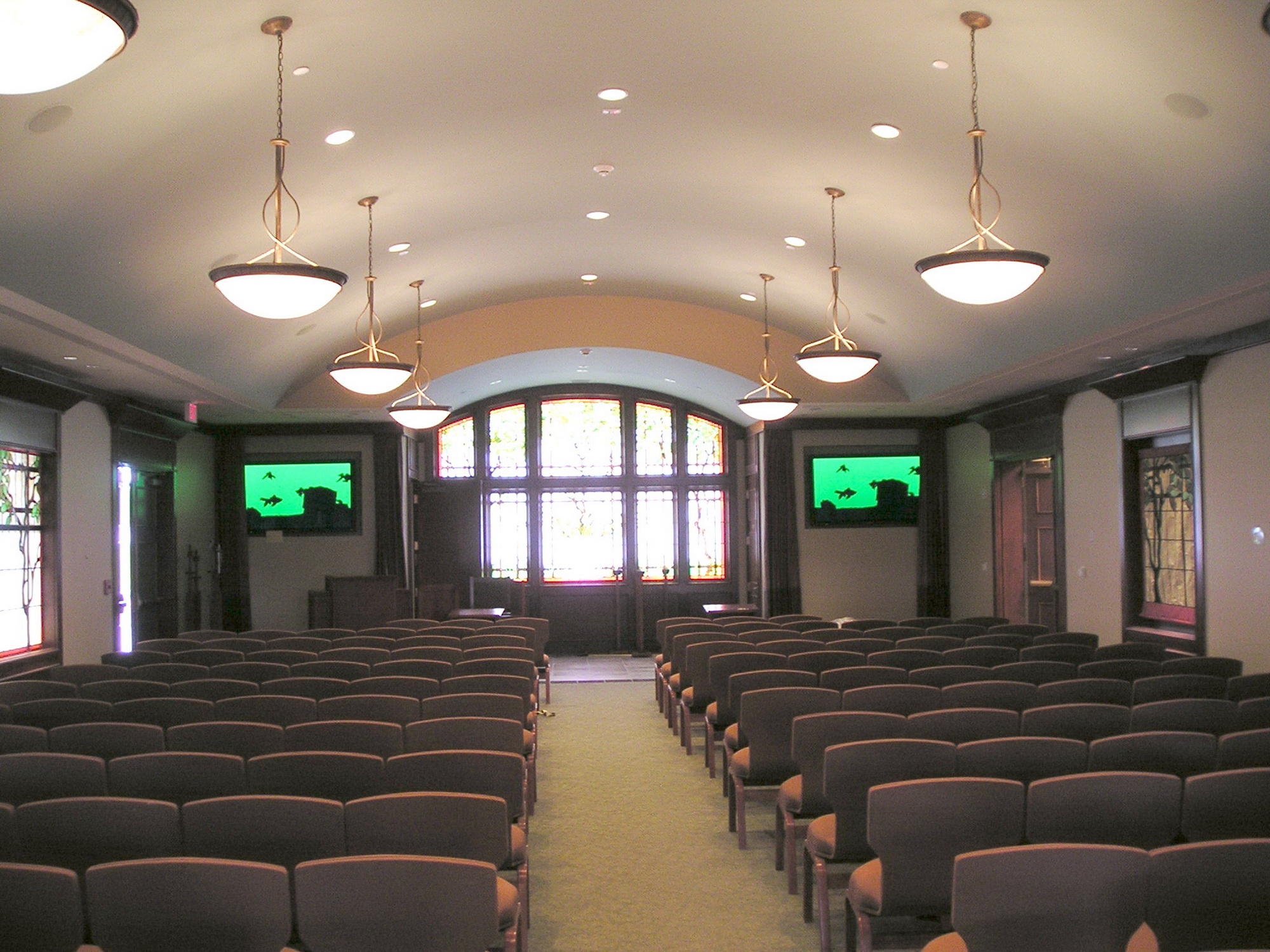 Funeral Homes In Owosso Mich