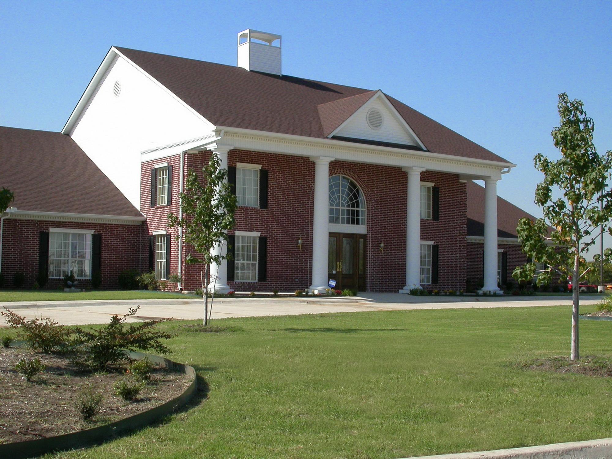 Home Equity Loan Minnesota