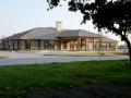 Rolling Oaks Memorial Garden - Funeral Home Exterior