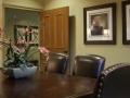 Rolling Oaks Memorial Garden - Funeral Home Arrangment
