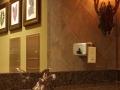 Rolling Oaks Memorial Garden - Funeral Home Bathroom