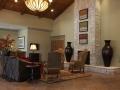 Rolling Oaks Memorial Garden - Funeral Home Lobby