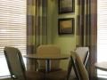 Rolling Oaks Memorial Garden - Funeral Home Lounge