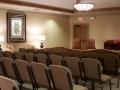Rolling Oaks Memorial Garden - Funeral Home Visitation