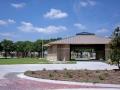Rolling Oaks Memorial Garden - Pavillion