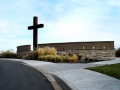 Saint Simeon Cemetery
