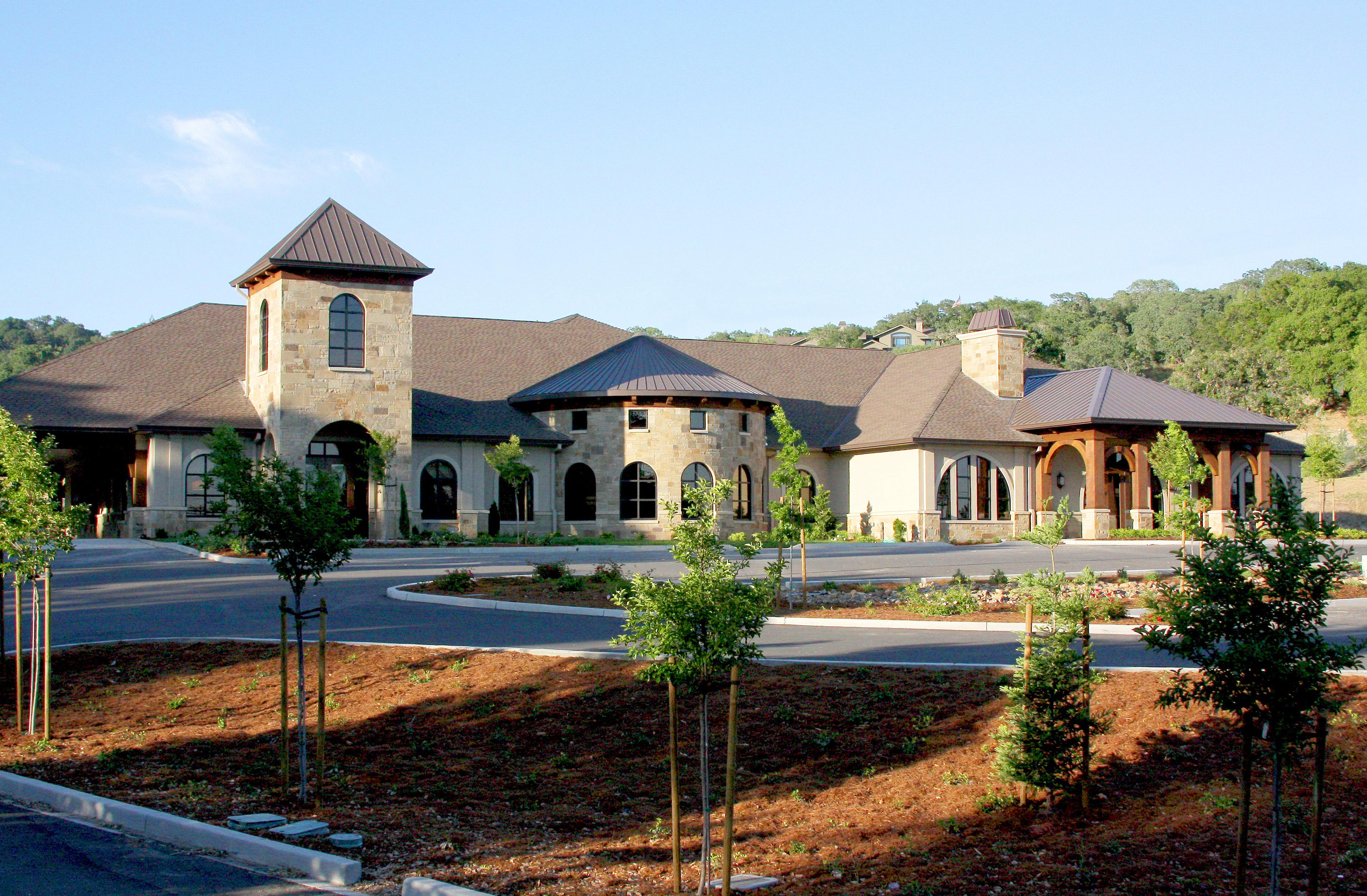Destefano Funeral Home