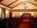 Walker Funeral Home