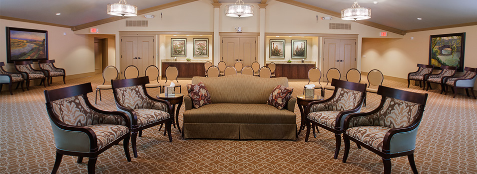 Funeral home floor plans for Funeral home blueprints