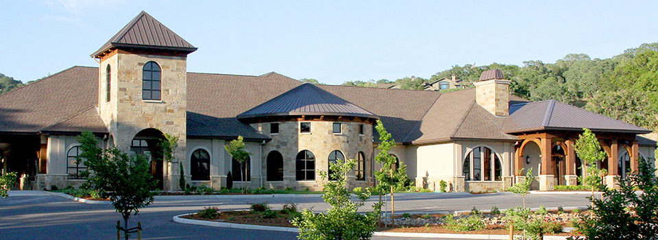 Jst architects - Funeral home designs ...