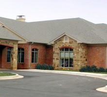 funeral home designs. Funeral Home Design JST Architects Part 5 Excellent Designs Pictures  Best inspiration home