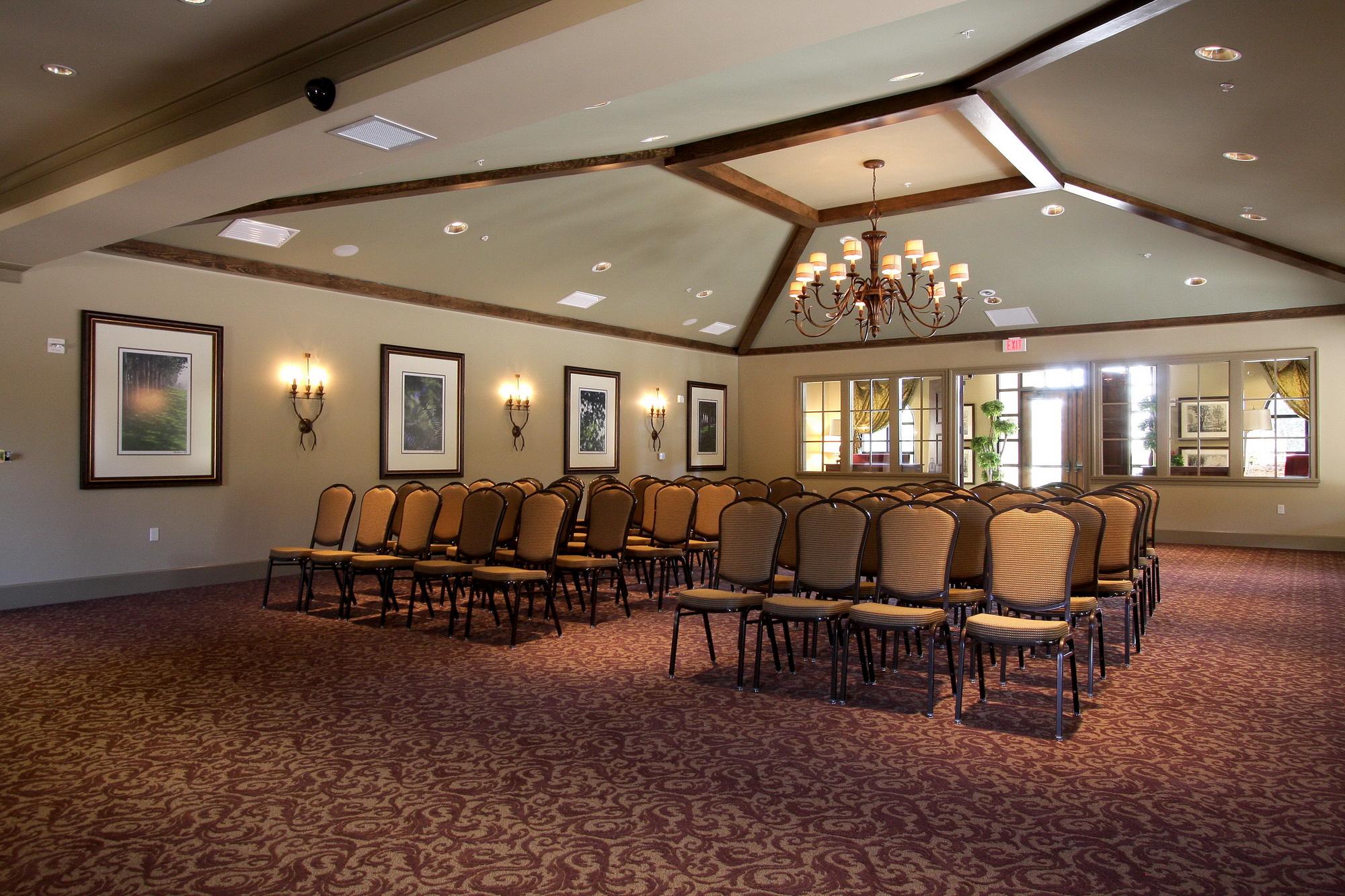 Tulocay Interiors 09