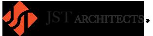 JST Architects